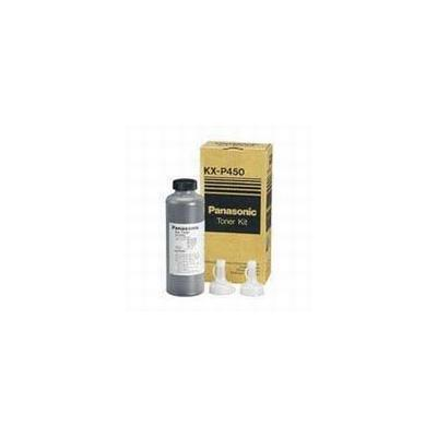 PANASONIC KX-P-4450 TONER KIT BLACK